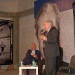 """""""Moro vive aldilà dei suoi carnefici"""", Gero Grassi a Viterbo per l'inaugurazione di due mostre a 40 anni dalla morte dello statista 13"""