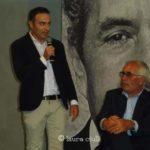 """""""Moro vive aldilà dei suoi carnefici"""", Gero Grassi a Viterbo per l'inaugurazione di due mostre a 40 anni dalla morte dello statista 5"""