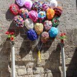 """""""Peperino in fiore"""", un magnifico viaggio tra fiori, pietra lavica e tanto altro a Vitorchiano 15"""