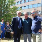 Anps Viterbo, 50esimo di Fondazione nel ricordo e a conferma di valori per il bene del prossimo 23