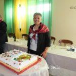 Anps Viterbo, 50esimo di Fondazione nel ricordo e a conferma di valori per il bene del prossimo 27