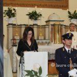 Anps Viterbo, 50esimo di Fondazione nel ricordo e a conferma di valori per il bene del prossimo 25