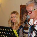 Anps Viterbo, 50esimo di Fondazione nel ricordo e a conferma di valori per il bene del prossimo 31