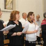 Anps Viterbo, 50esimo di Fondazione nel ricordo e a conferma di valori per il bene del prossimo 7