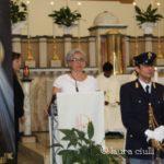 Anps Viterbo, 50esimo di Fondazione nel ricordo e a conferma di valori per il bene del prossimo 13