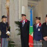 Anps Viterbo, 50esimo di Fondazione nel ricordo e a conferma di valori per il bene del prossimo 35