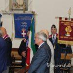 Anps Viterbo, 50esimo di Fondazione nel ricordo e a conferma di valori per il bene del prossimo 3