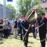 Anps Viterbo, 50esimo di Fondazione nel ricordo e a conferma di valori per il bene del prossimo 33