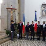 Anps Viterbo, 50esimo di Fondazione nel ricordo e a conferma di valori per il bene del prossimo 5