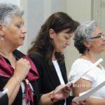 Anps Viterbo, 50esimo di Fondazione nel ricordo e a conferma di valori per il bene del prossimo 9