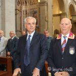 Anps Viterbo, 50esimo di Fondazione nel ricordo e a conferma di valori per il bene del prossimo 11