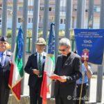 Anps Viterbo, 50esimo di Fondazione nel ricordo e a conferma di valori per il bene del prossimo 47