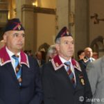 Anps Viterbo, 50esimo di Fondazione nel ricordo e a conferma di valori per il bene del prossimo 21
