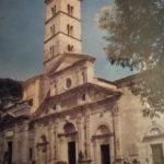 Santa Cristina, la fanciulla martire a Bolsena 1