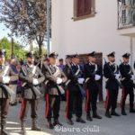 Viterbo Eccidio di Ponte di Cetti, 40 anni fa  una tragedia firmata Brigate rosse 1
