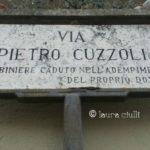 Viterbo Eccidio di Ponte di Cetti, 40 anni fa  una tragedia firmata Brigate rosse 5