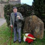 Foibe, il Giorno del ricordo celebrato a Viterbo nel nome dei martiri della Tuscia 1