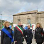 Foibe, il Giorno del ricordo celebrato a Viterbo nel nome dei martiri della Tuscia 13