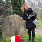 Foibe, il Giorno del ricordo celebrato a Viterbo nel nome dei martiri della Tuscia 11